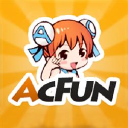 AcFun可以删除已经收藏的稿件吗