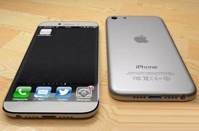 iphone5s如何关闭相机声音