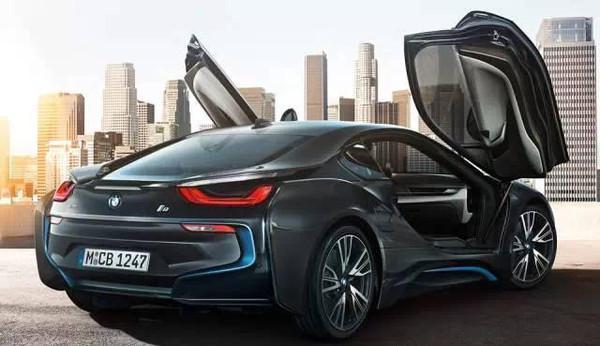 特斯拉宣布在华召回问题Model S 共计7166辆