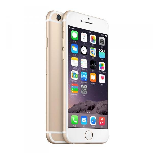 二手iphone6s怎么验机
