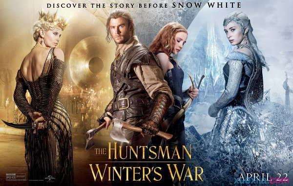 猎神:冬日之战在线观看地址_猎神:冬日之战电影在线观看高清