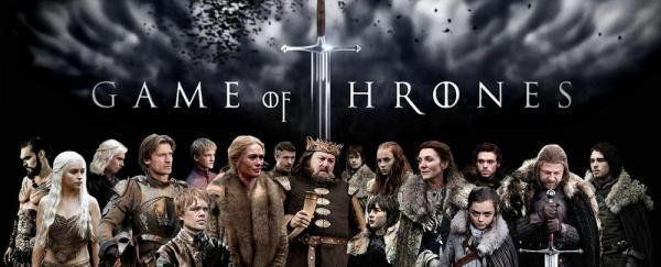 权力的游戏第六季全集(1-10集)在线观看_权力的游戏第六季在线观看全集01集