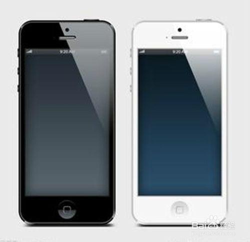 iphone开机键坏了怎么开机?