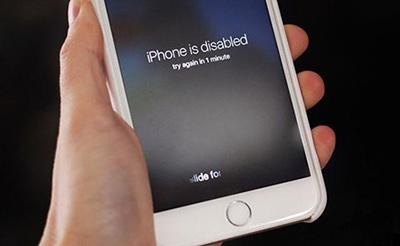 iphone7好不好?
