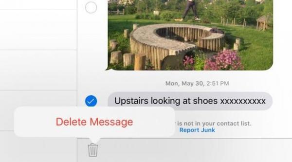 iOS10常见问题及解决方案