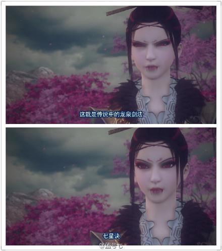 画江湖之不良人第二季电视剧全集在线观看_画江湖之不良人2在线观看第1集