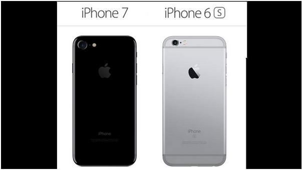iPhone 7电话应用反复卡死怎么办