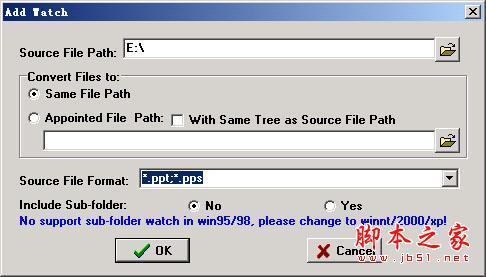 如何快速获取PPT中的文字内容