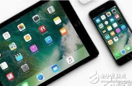 苹果系统11更新功能有哪些?苹果手机ios11最新系统有什么功能