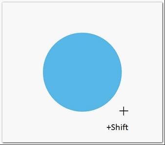 小技巧真好! PowerPoint常用的四个绘图技巧