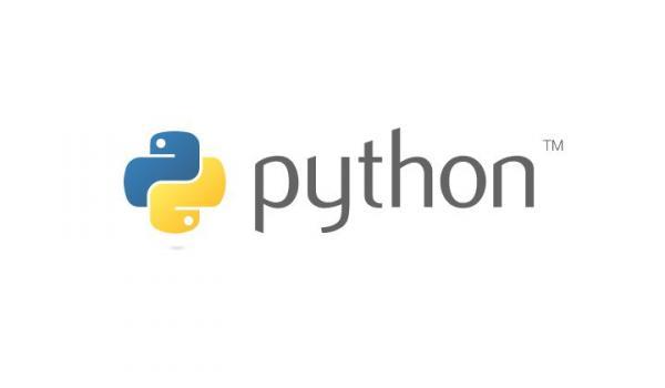 学一学!Python第三方库的安装方法总结