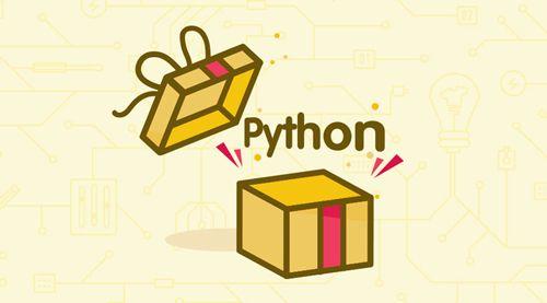 Python实现的用户登录系统功能示例,看看吧!