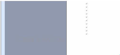 Word中各种通配符^?、^#、^$、^&等等的使用,你怎么看?