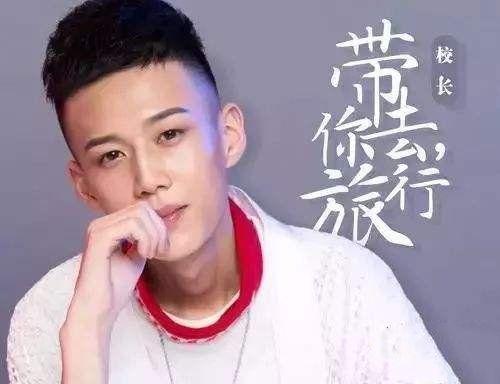 2018抖音最火的中文歌曲有哪些?抖音里面比较火的音乐介绍