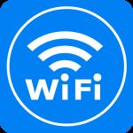 万能WiFi密码查看器