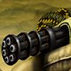 女性大胆展隐私图片_大炮轰僵尸app免费下载_大炮轰僵尸安卓最新版5.162下载