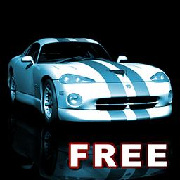 雷霆赛车 免费版