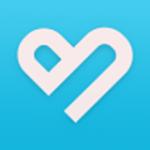 觅爱语音app