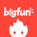 bigfun社区
