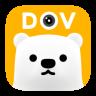 DOV-全新真朋友趣味社