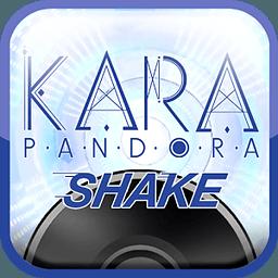 KARA音乐游戏