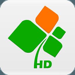 乐桌面HD