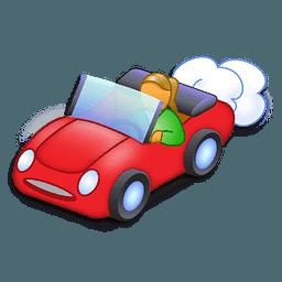 启动项管理 Autostart