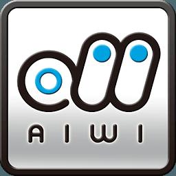 AIWI体感游戏