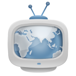 飞视电视浏览器