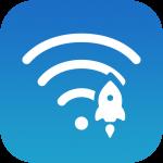 WiFi信号增强精灵
