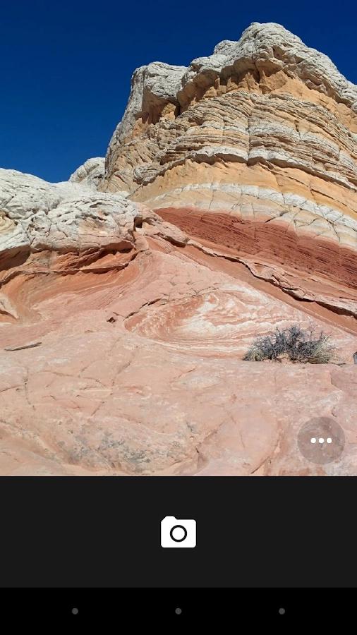 谷歌相机软件截图0